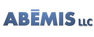 Abemis LLC