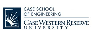 Case School of Engineering, Case Western Reserve University