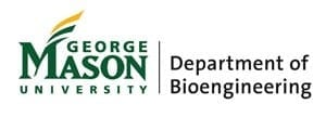 George Mason University, Department of Bioengineering