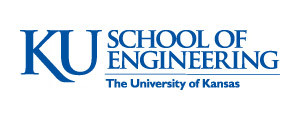 School of Engineering, University of Kansas