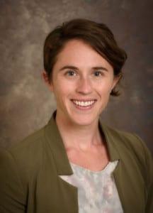 Megan Killian
