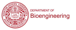 Northeastern University, Department of Bioengineering