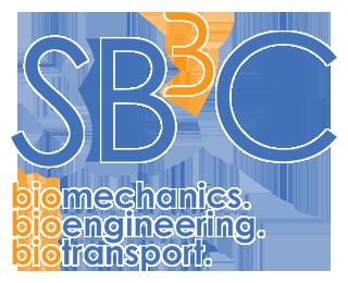 SB3C-logo-med