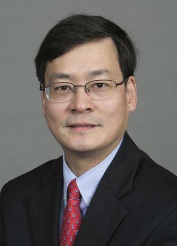 Ed Guo