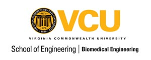 Virginia Commonwealth University, Biomedical Engineering Department