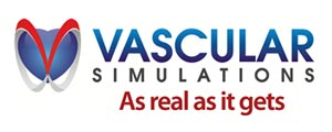 Vascular Simulations