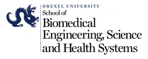 Drexel University, School of Biomedical Engineering, Science and Health Systems (BIOMED)