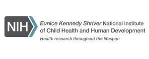 NIH, Eunice Kennedy Shriver National Institute of Child Health and Human Development