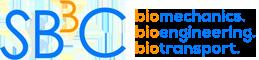 SB3C Logo